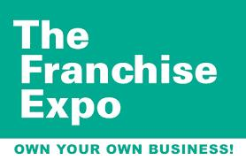 The Franchise Expo Toronto