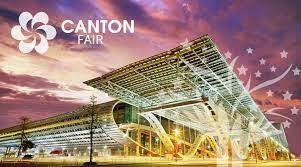 129th Canton Import and Export Fair