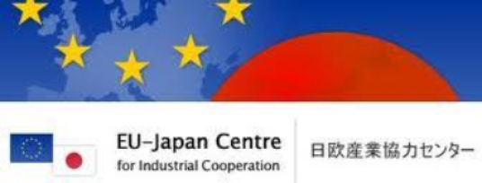 "Trening ""World Class Manufacturing"", Japan"