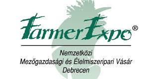 25. Farmer-Expo International Agricultural and Food Exhibition