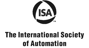 3rd ISA Automation Conference & Exhibition 2015