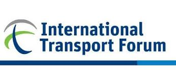 ITF - International Transport Forum Annual Summit