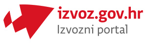 izvoz.gov.hr