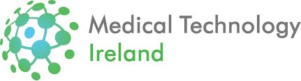 """Medical Technology Ireland 2020"""